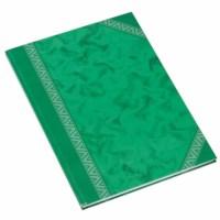 Teken-/schetsboek | 100 vel