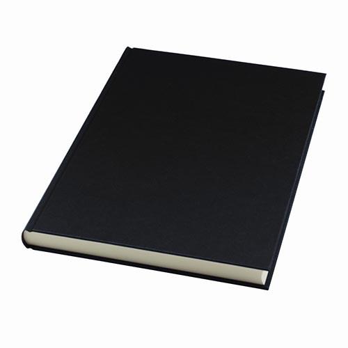 Teken-/schetsboek | 96 vel
