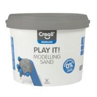 Kinetisch zand | 5 kg
