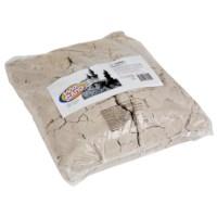 Shape it! | Vulling zand 9 kg