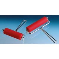 Linoroller | 12 cm