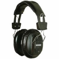 Hoofdtelefoon | Mono-/stereoschakelaar