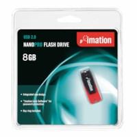USB-stick | 8 GB