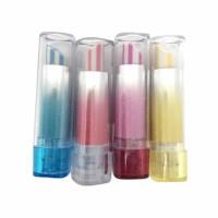 Gum lippenstift
