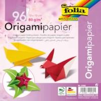 Origami | Assorti