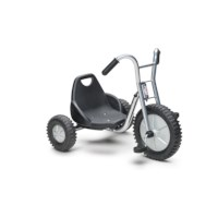 Driewieler   Easy rider   Winther   Off-road