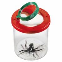 Insectendoosje | Met loep | Bugbox