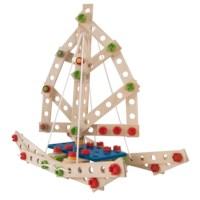Constructor | Megaset | 285 delig
