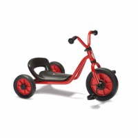 Driewieler   Easy rider   Winther   KDV
