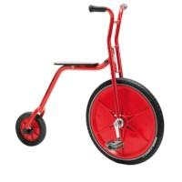 Fiets hoog wiel | Winther