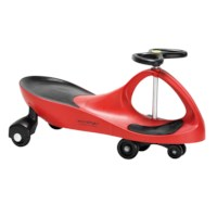 Plasma car | Winther