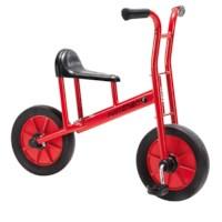 Bike | Klein | Winther