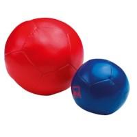 Foam handbal | 9 cm (ø)