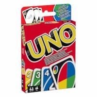 UNO kaartspel | Mattel