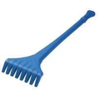 Hark | Blauw | 75 cm | Educo