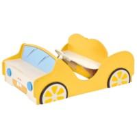 Speelauto | Groot | Educo