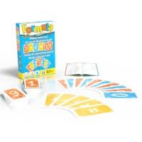 Rekenspel | Rekenspel | Value Pack