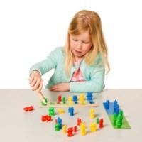 Toys for life | Beer sorteer spel