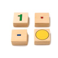 Toys for life | Van 1 tot 10