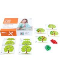 Toys for life | Tel de appels