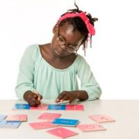 Toys for life | Voel de letter