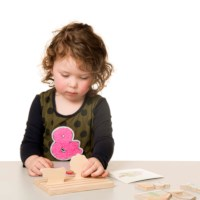 Toys for life | Kijk en vertel