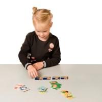 Toys for life | Vertel het verhaal