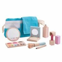 Make-up set hout | PlanToys