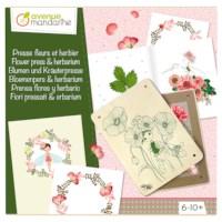 Plantenpers