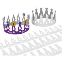 Kroontjes | Set à 12 stuks