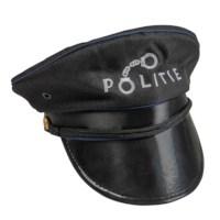 Verkleedkleding | Politiepet | Educo