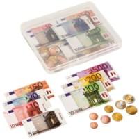 Euro set magnetisch | Individueel