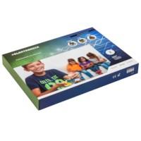 Elekronicaset | Jegro | Level 3