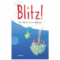 Blitz! | Rian Visser