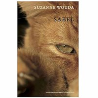 Sabel | Suzanne Wouda
