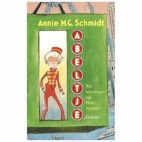 Abeltje | Annie M.G. Schmidt
