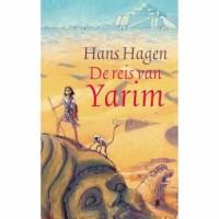 De reis van Yarim | Hans Hagen