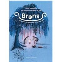 Leesboek Brons | Groep 7-8 | Kinderboekenweek 2020
