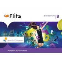 Flitsboekje avi Plus, Flits