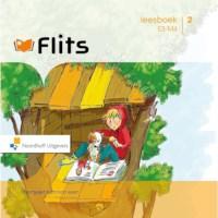 Niveaulezen avi E3-M4 deel 2, Flits