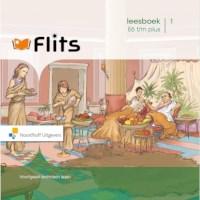 Niveaulezen avi E6-Plus deel 1, Flits