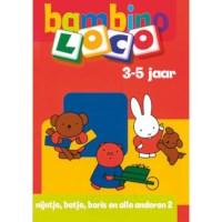 Bambino loco Nijntje, Betje en alle anderen deel 2