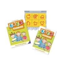 Bambino Loco pakket | Concentratiespelletjes