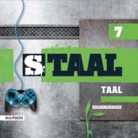 Bronnenboek 7, Staal