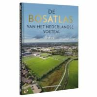 Bosatlas van het Nederlandse voetbal