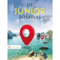 Junior Bosatlas