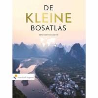 Basis Bosatlas - 60e editie