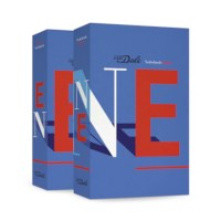 Pocketwoordenboek | Van Dale | Engels - Nederlands