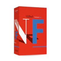 Pocketwoordenboek Van Dale   Nederlands-Frans