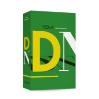 Pocketwoordenboek | Van Dale | Duits - Nederlands